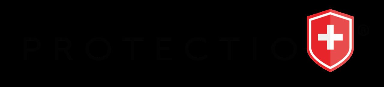 Protectio Logo